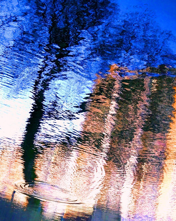 MoArt Urban Reflections 53