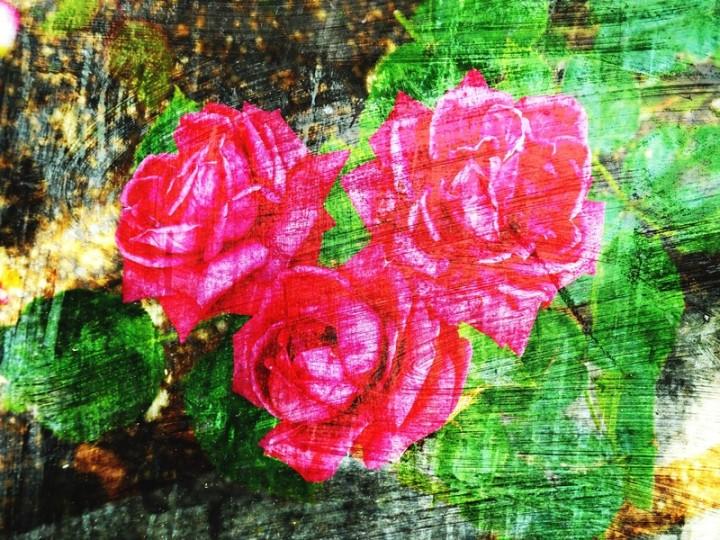 MoArt FlowerPowerFantasy 26