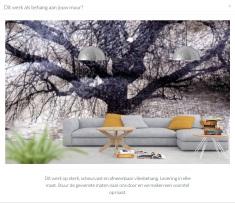 MoArt - Tree Magic 8