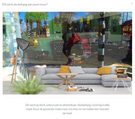 MoArt - Urban Reflections 79