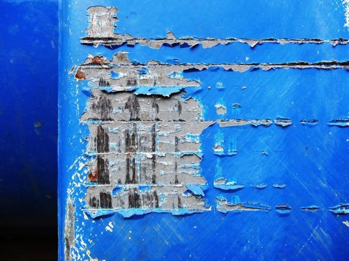 moart-urban-abstract-294-voor-fb