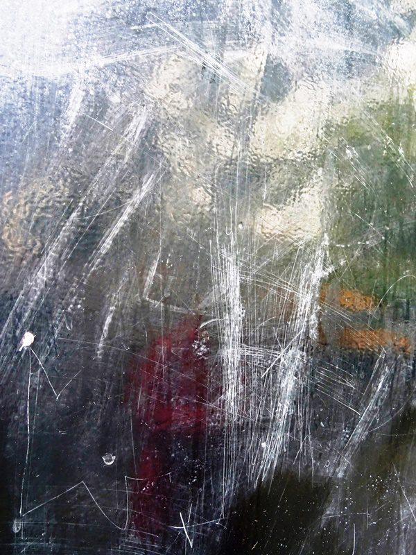 MoArt Urban Abstract 295