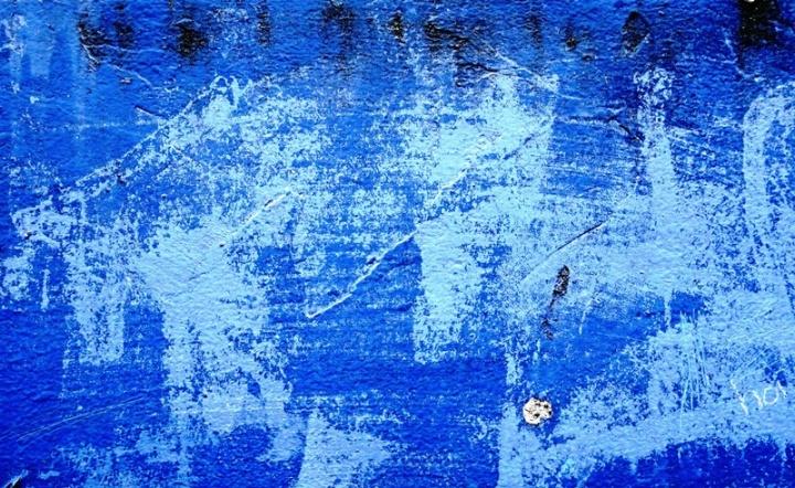 moart-urban-abstract-296-voor-fb