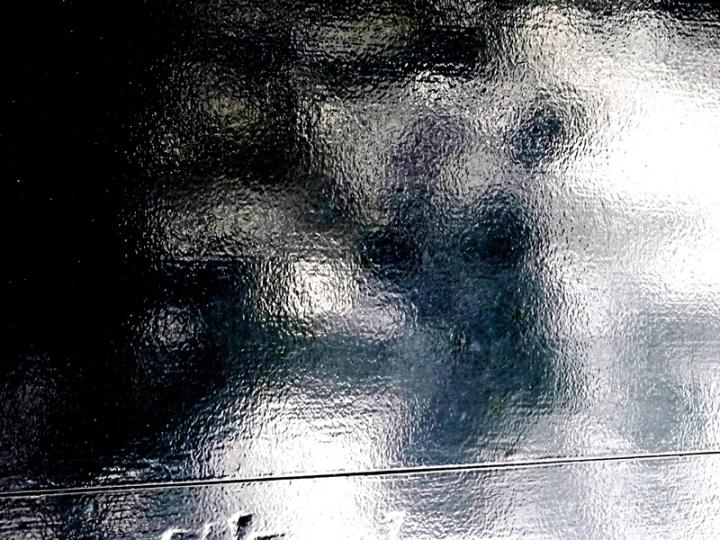 moart-urban-painting-35-voor-fb