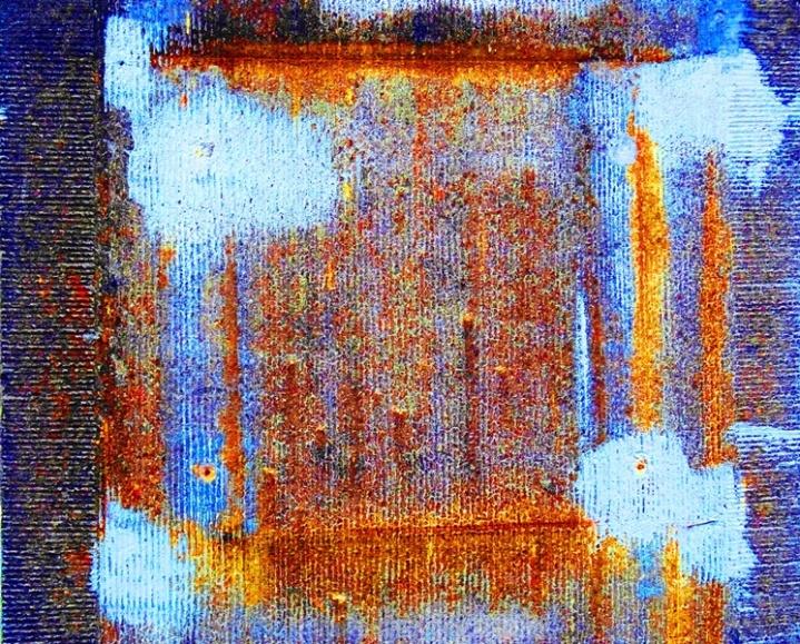 moart-urban-painting-36-voor-fb