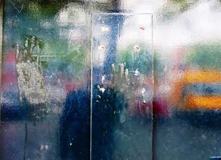 moart-urban-reflections-94-voor-fb