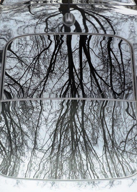 MoArt Urban Reflections 95