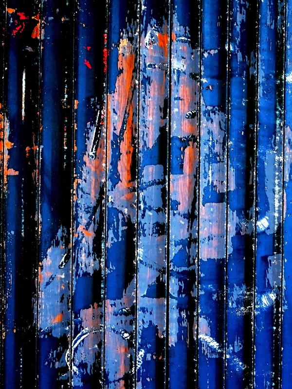 MoArt Urban Painting 060