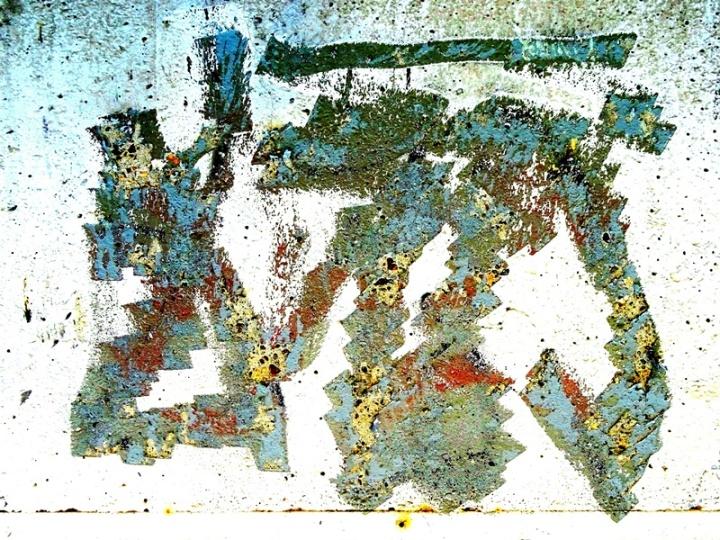 MoArt Urban Painting 062
