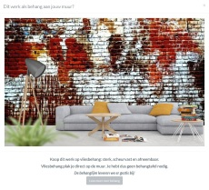 MoArt - Urban Painting 067 wallpaper