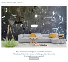 MoArt Urban Communication 98 - Wallpaper