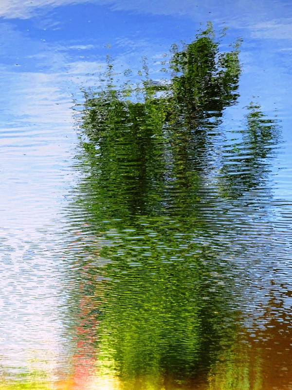 moart-urban-reflections-131-voor-fb.jpg