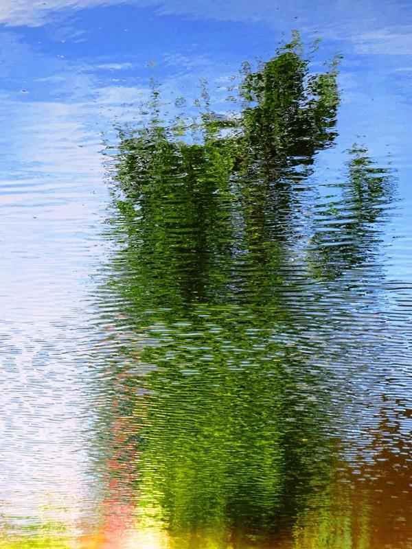 moart-urban-reflections-131-voor-fb.jpg