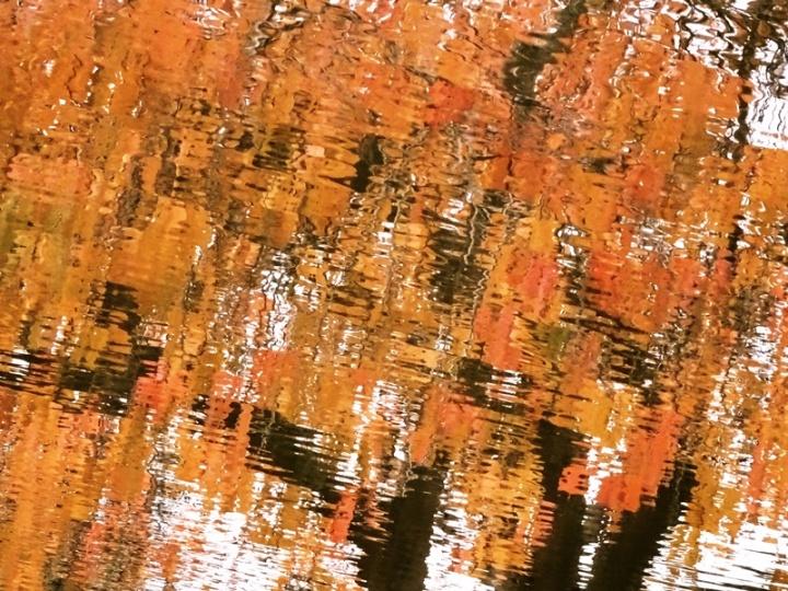 MoArt Urban Painting 117 voor FB
