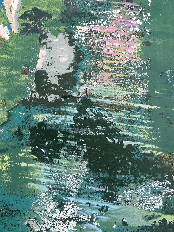 moart urban abstract 346 voor fb