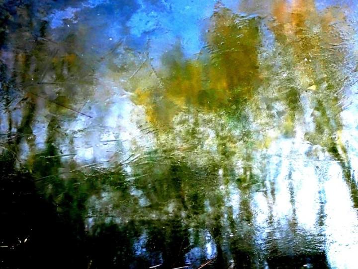 moart urban painting 127 voor fb